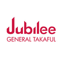 http://www.pakpositions.com/company/jubliee-takaful