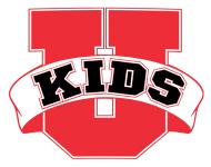 http://www.pakpositions.com/company/kids-u-canada