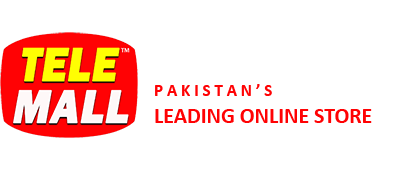http://www.pakpositions.com/company/telemall-corporation