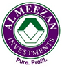 http://www.pakpositions.com/company/al-meezan-investments