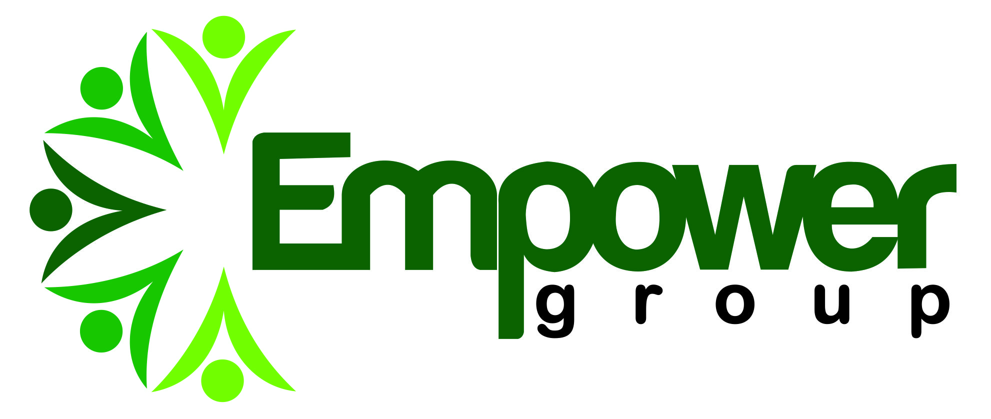 http://www.pakpositions.com/company/empower-group-international