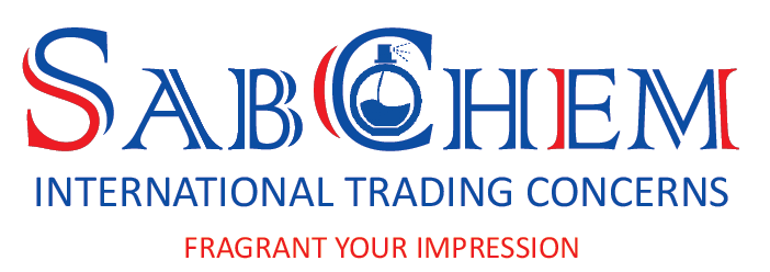 http://www.pakpositions.com/company/sabchem-international-trading-concerns