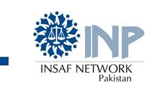 http://www.pakpositions.com/company/insaf-network-pakistan