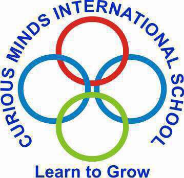 http://www.pakpositions.com/company/curious-minds-international-school-1510465426