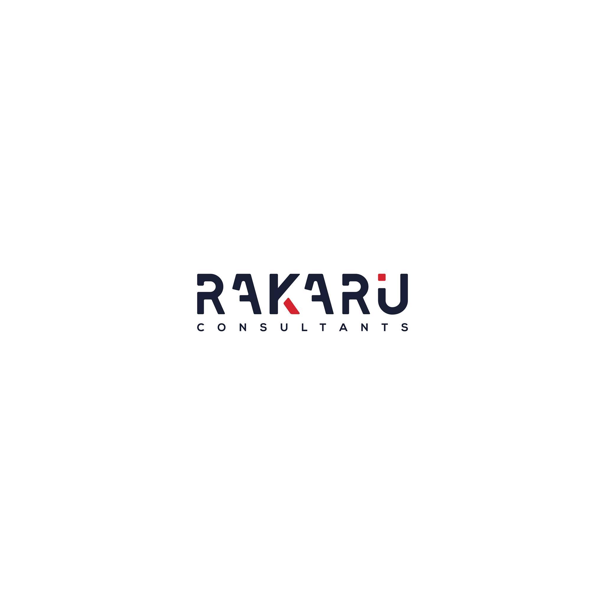 http://www.pakpositions.com/company/rakaru-pvt-ltd