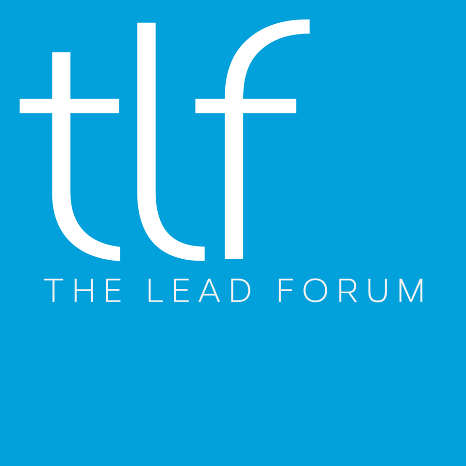 http://www.pakpositions.com/company/the-lead-forum