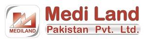 http://www.pakpositions.com/company/mediland-pakistan-pvt-ltd