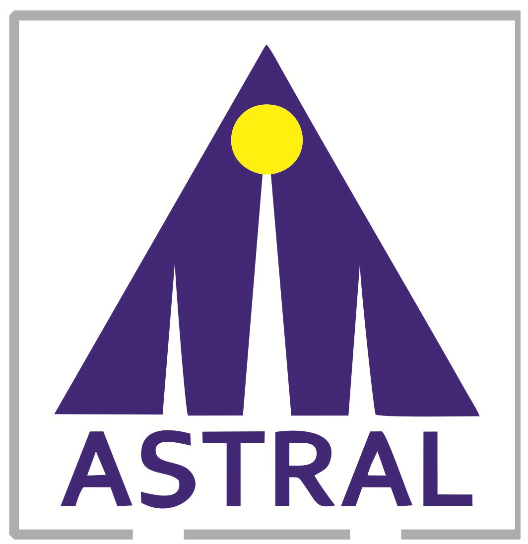http://www.pakpositions.com/company/astral-constructors-private-limited