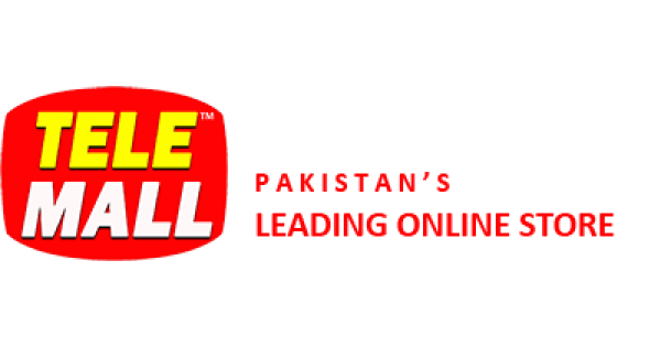 http://www.pakpositions.com/company/telemall-corporationpvtltd