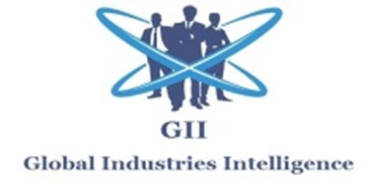 http://www.pakpositions.com/company/global-industries-intelligence
