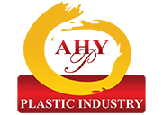 http://www.pakpositions.com/company/ahy-plastic-industries