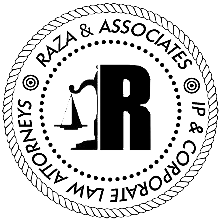 http://www.pakpositions.com/company/raza-associates
