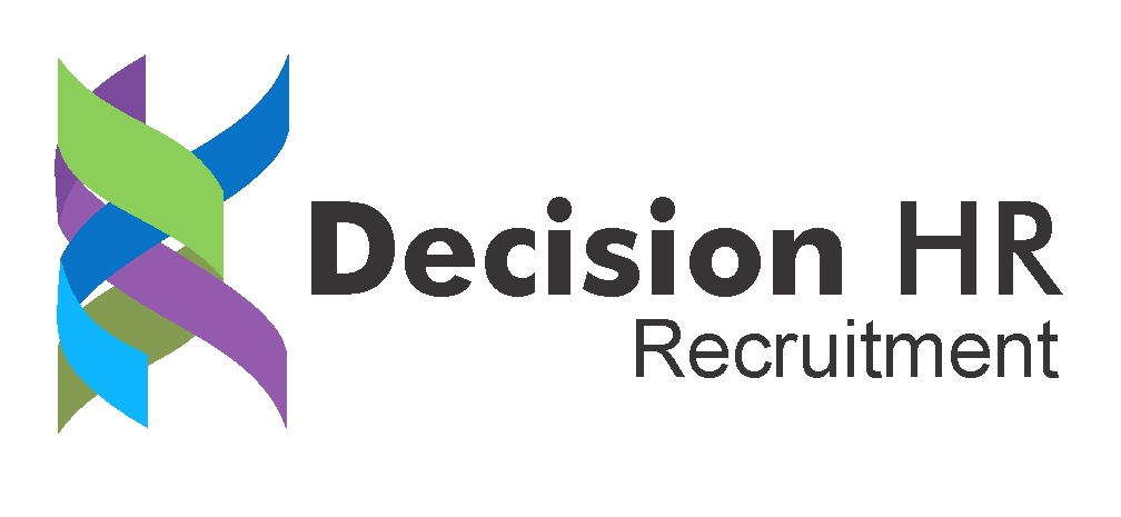http://www.pakpositions.com/company/decision-hr-recruitment-1513840469
