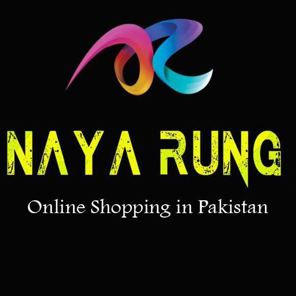 http://www.pakpositions.com/company/naya-rung-online-shopping