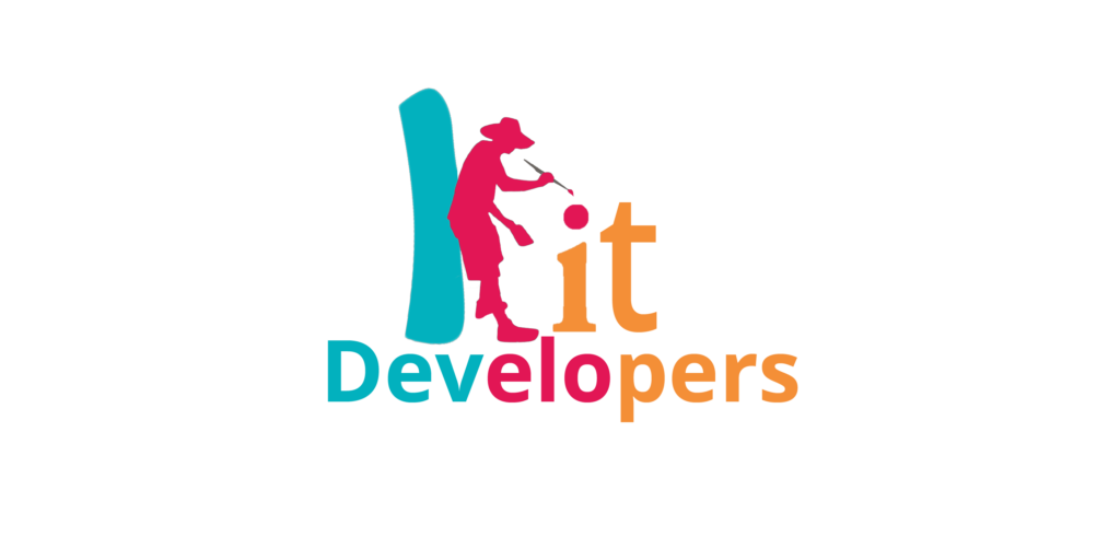 http://www.pakpositions.com/company/kitdevelopers