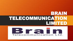 http://www.pakpositions.com/company/brain-telecommunication-limited-1514286771