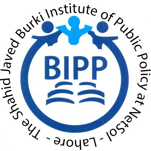 http://www.pakpositions.com/company/the-shahid-javed-burki-institute-of-public-policy