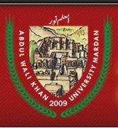 http://www.pakpositions.com/company/abdul-wali-khan-university