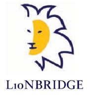 http://www.pakpositions.com/company/lionbridge-gss-ltd