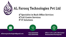 http://www.pakpositions.com/company/alfarooq-technologies-pvt-ltd