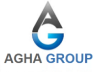 http://www.pakpositions.com/company/aghaa-group