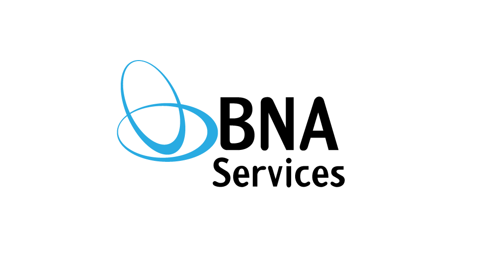 http://www.pakpositions.com/company/bna-services