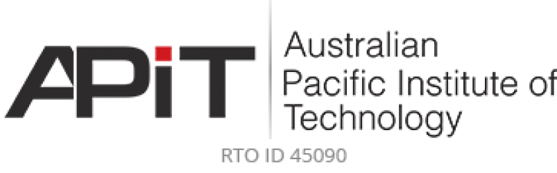 http://www.pakpositions.com/company/australian-pacific-institute-of-technology