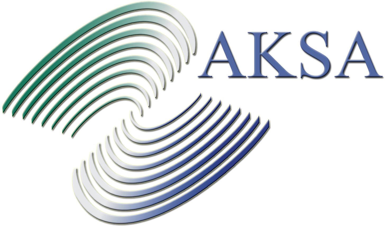 http://www.pakpositions.com/company/aksasds