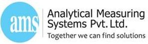 http://www.pakpositions.com/company/analytical-measuring-systems-pvt-ltd