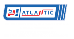http://www.pakpositions.com/company/atlantic-grease-lubricant