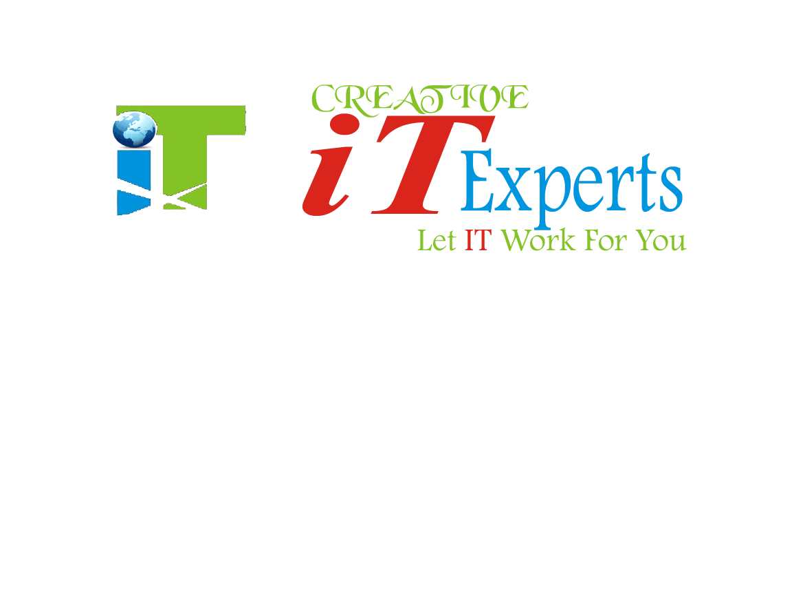 http://www.pakpositions.com/company/creative-it-experts