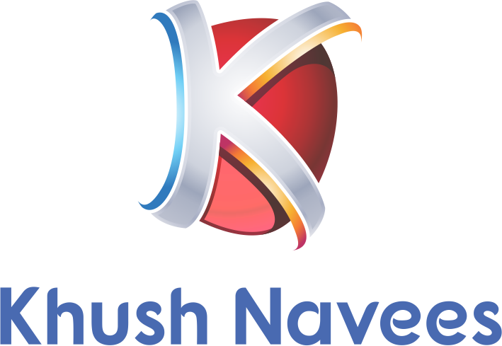 http://www.pakpositions.com/company/khush-navees-international