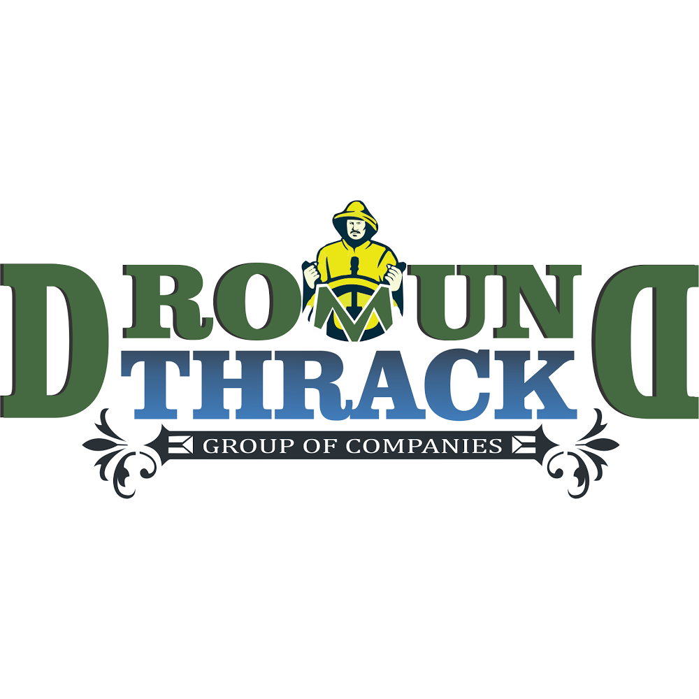 http://www.pakpositions.com/company/dromund-thrack