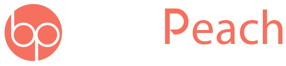 http://www.pakpositions.com/company/bytepeach-solution