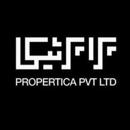 http://www.pakpositions.com/company/propertica-pvt-ltd