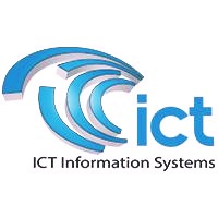 http://www.pakpositions.com/company/ict-systems-pakistan