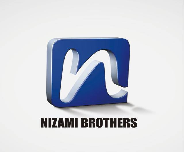 http://www.pakpositions.com/company/nizami-brothers