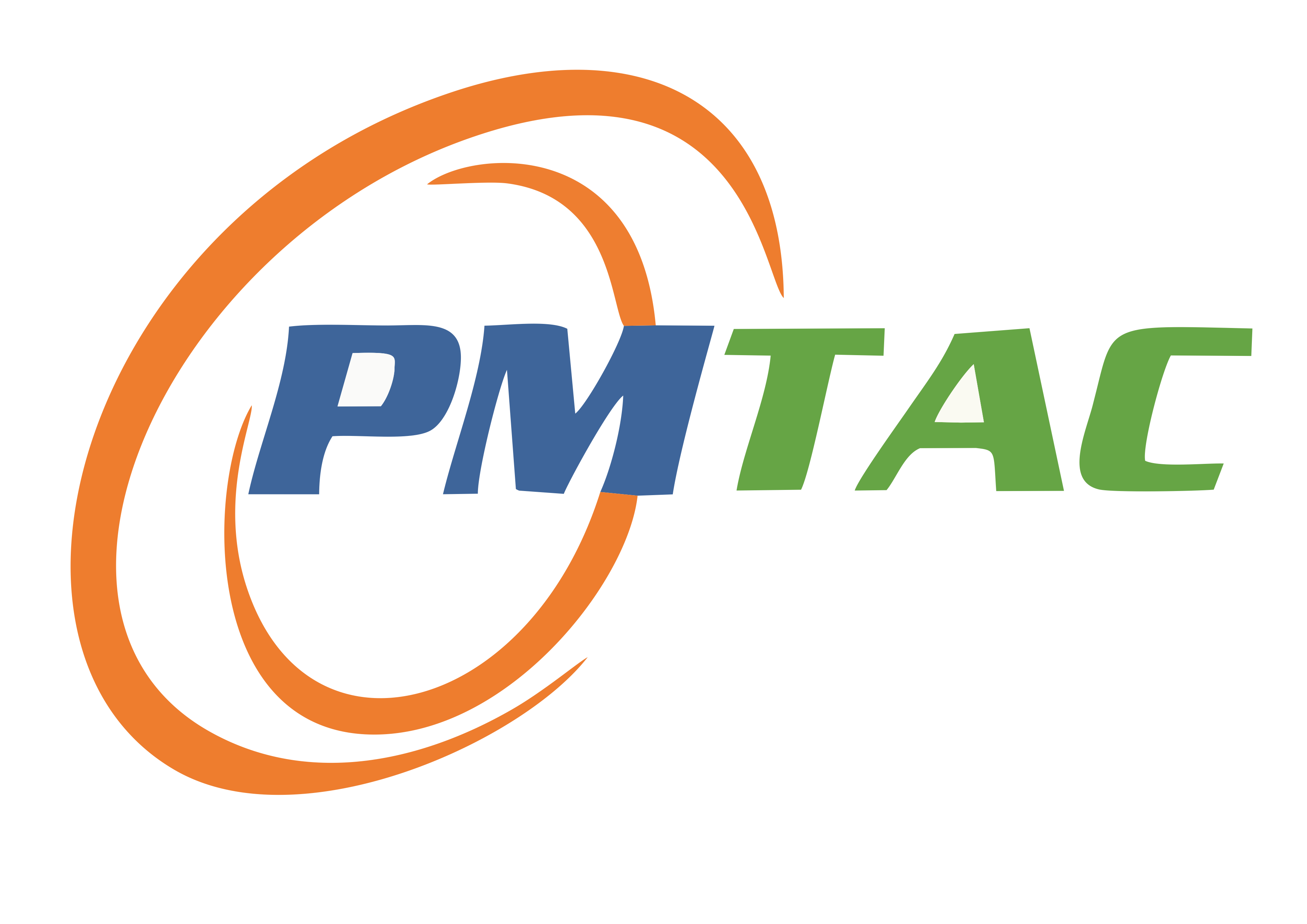 http://www.pakpositions.com/company/pmtac-pvt-ltd