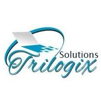 http://www.pakpositions.com/company/trilogix-solutions