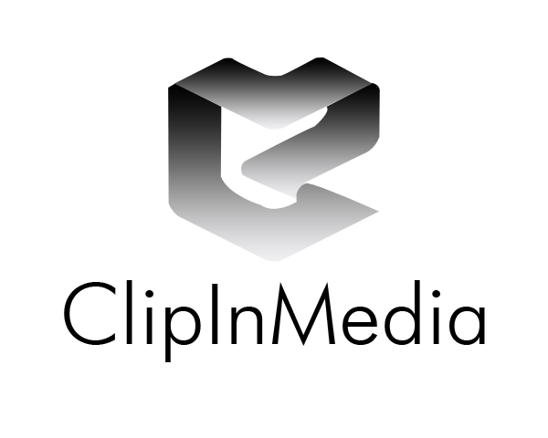 http://www.pakpositions.com/company/clipinmedia-pvt-ltd