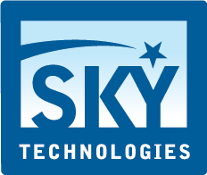 http://www.pakpositions.com/company/sky-technologies