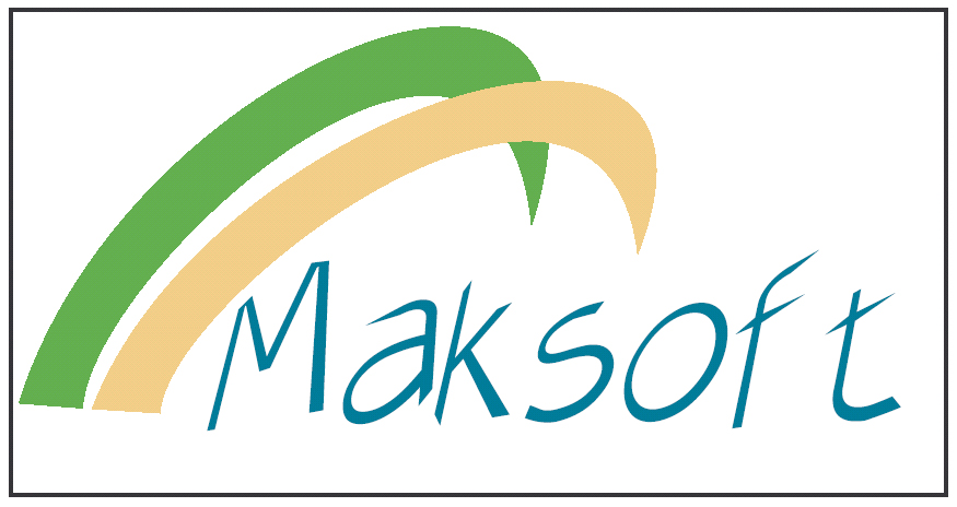 http://www.pakpositions.com/company/maksoft