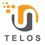 http://www.pakpositions.com/company/telos