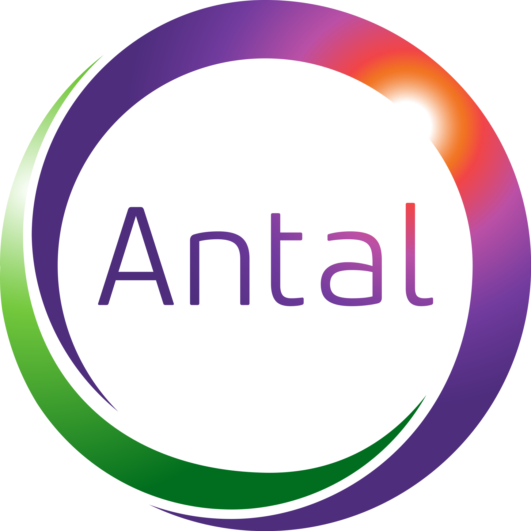 http://www.pakpositions.com/company/antal-pakistan