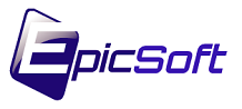 http://www.pakpositions.com/company/epicsoft-technologies