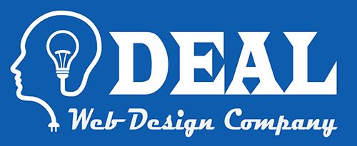 http://www.pakpositions.com/company/ideal-web-designer