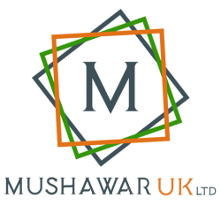 http://www.pakpositions.com/company/mushawar-uk-limited