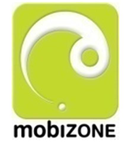 http://www.pakpositions.com/company/mobizone-pakistan