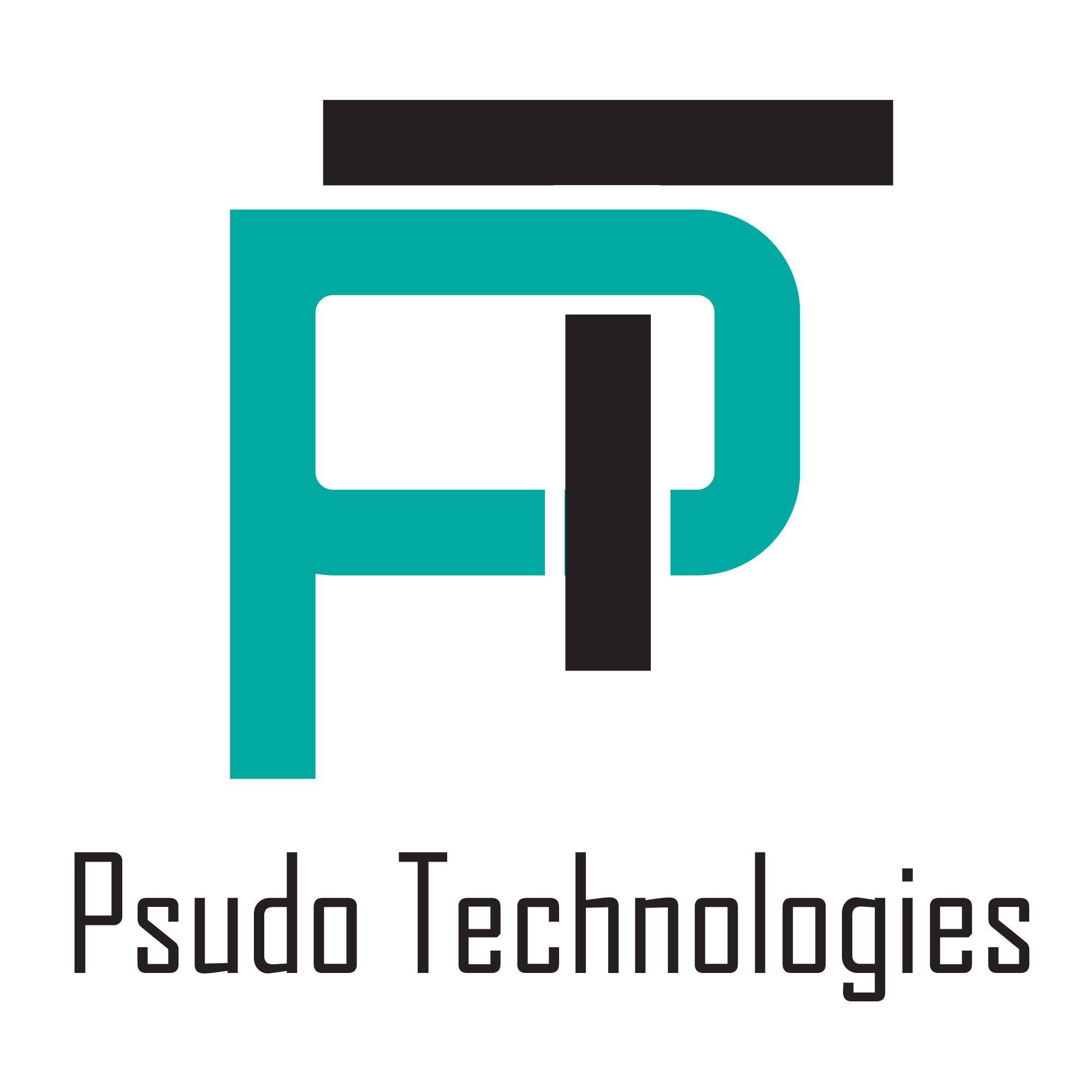 http://www.pakpositions.com/company/psudo-technologies