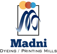 http://www.pakpositions.com/company/madni-textiles-industry